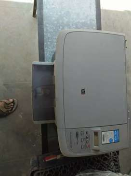 I want to sell hp printer 1200dpi