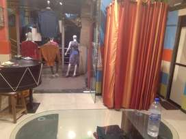 Shop available in rent chembur east.