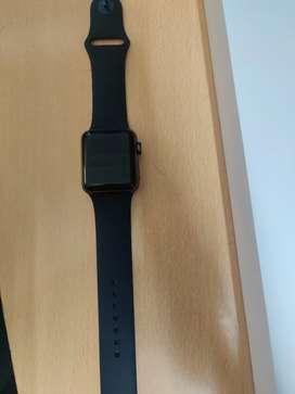 Apple watch series 3 brand new