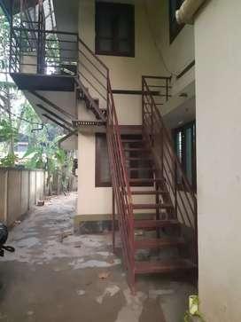 HOUSE FOR RENT IN ERAVIPURAM