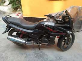 Karizma R for sale urgently
