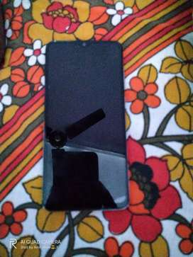 I m selling my phone