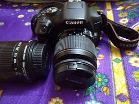 Canon 1500d for sale