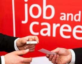 Hiring Start in Airtel Mohali Get Same Day Job Apply Now