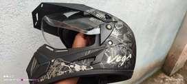 Helmet vega best qealtiy