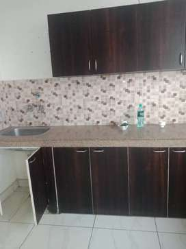 Ground Floor 2Bhk Prime Location at Pakhowal Road