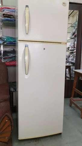 Fridge Lg double door