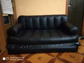 Sofa km bed