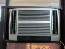 Home used AC in good working condition