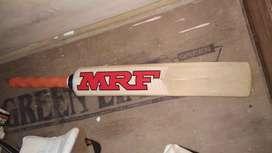 New cricket kit