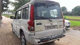 Neat and clean, all tyres new, ok condition vip number