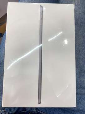 Ipad mini 5 64gb Space grey apple pack non active with warranty