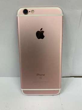 Iphone 6s 16/32/64