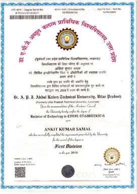 Home tuition .Btech Gradute from apj abdulkalam University Lucknow.