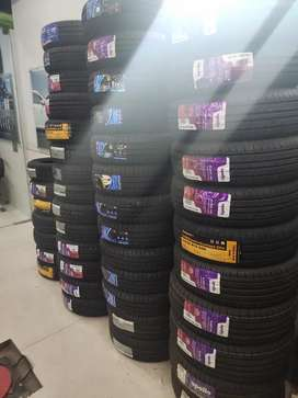 AUTHORISED WHOLESALER FOR ALL CAR TYRES.APOLLO, GOODYEAR , CONTINENTAL
