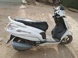 Delhi cantt 110010