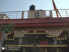2BHK house in dwarikapuri chutia ranchi