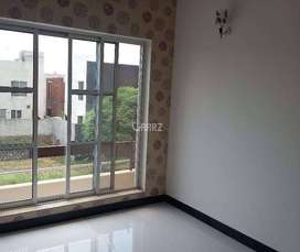 VIP 300 Yards Upper Portion 3 Bed DD Sunrise Phase 7 Ext. DHA