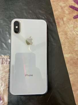 iphoneX Better condition