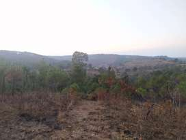 Land for sale in West Jaiñtia hills and East Khasi Hills.