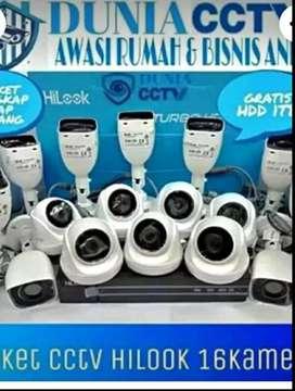 LAYANAN TERMURAH, PASANG CCTV DI WILAYAH KARAWANG
