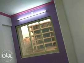 1 Bhk flat available at affordable price in kalyan east