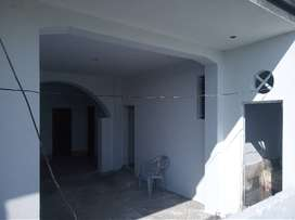 First floor for rent domana near by purkhot camp jammu