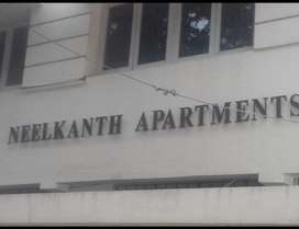 Flatmate needed - Rent 9,000/-