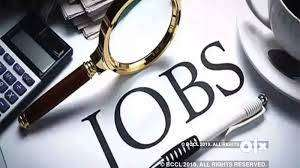 Part time marketing Business Opportunity and earn extra Income. 0
