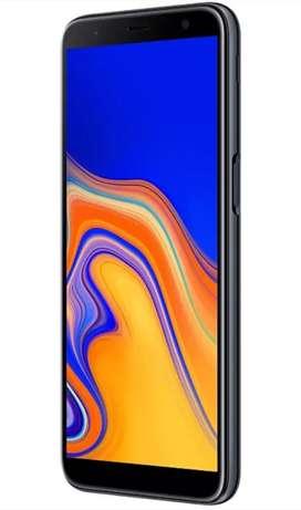 (Samsung Galaxyj6 plus