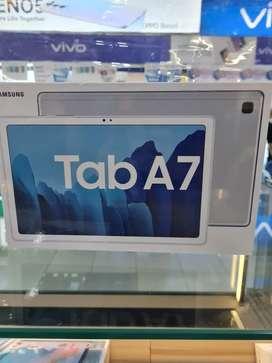 Samsung galaxy Tab A7 10inc