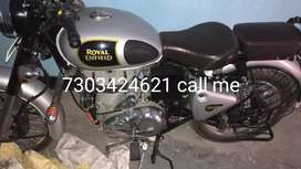 Perfect very good condition
