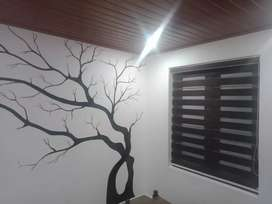 X'mas discout sale:-Latest models of curtains (blinds):manufacture