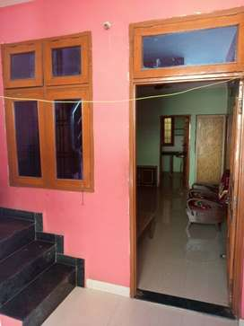 Flat for Rent at Sukhliya