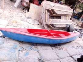 perahu kano murah,jual pelampung air,perahu kayuh perahu kayk