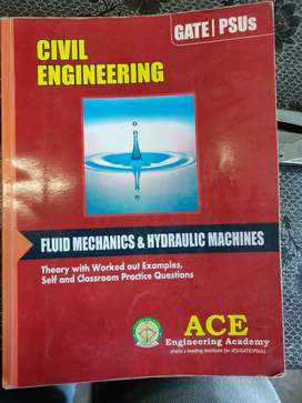 Gate study material civil engineering