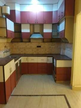 2bhk flat for rent in saket