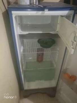 Samsang fridge rs11000