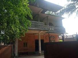 Property at Azara