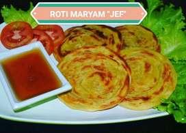 Roti Maryam Original by JEF food