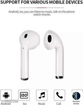 Bluetooth Earpods 2.0 (Cash On Delivery)