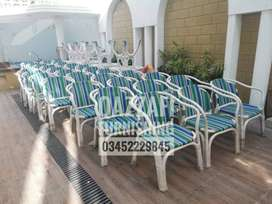 Garden Outdoor swimming pool Chairs