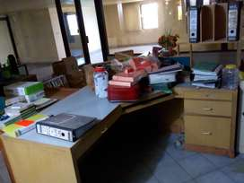 Office Furniture Tables for Sale