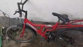 Best bicycle