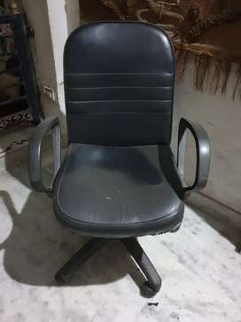Chair in reasonable price