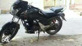 CBZ extreame with good condition