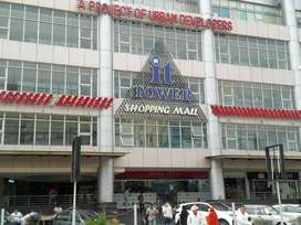 IT TOWER SHOPPING MALL