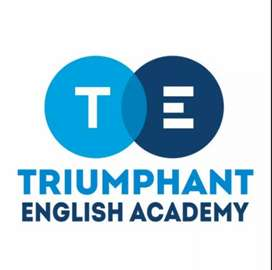 English Tutor for OET Academy
