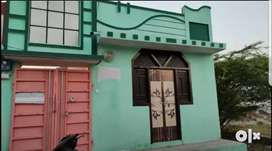 House for rent in wadi e saleheen