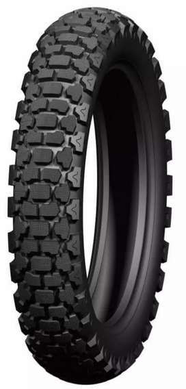 Tyre are available in cheap price
